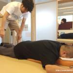 伝統療法鹿児島勉強会を開催しました。